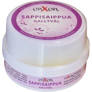 OnXOn Gall Soap