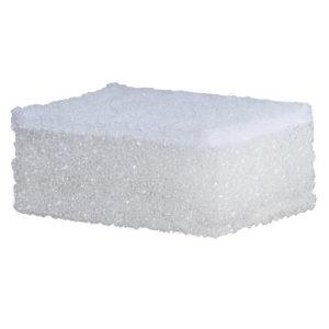 OnXOn Cleaning Sponge