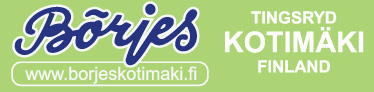 Logo Börjes Kotimäki