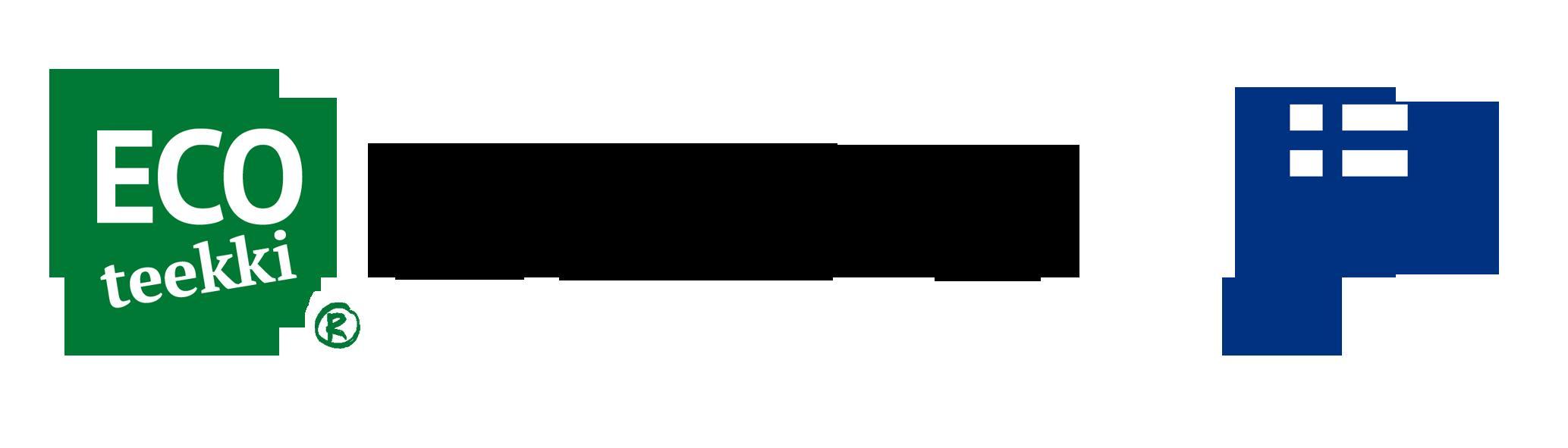 Logo ECOteekki
