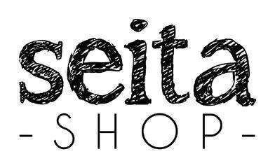 Logo SeitaShop